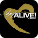 Agape Alive by echurch Mobile