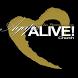 Agape Alive