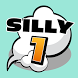 Silly by Kitty Gala Limited