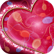 Imagenes Frases Lindas de Amor by Leprechaun Apps