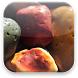 Stone in water Live Wallpaper by Marc Eliseo