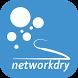 Networkdry - Kuru Temizleme by Networkdry
