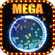Lottery Machine for Mega Millions by Nature Droid