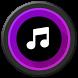 Free MP3 Music Player by Pakin developer