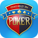 Dansk Poker by Artrix Limited