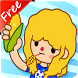 Free Toca Life Farm Tips 2017 by guidetipstricks