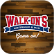 Walk Ons by PunchhTech