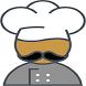 International recipes : 2016 by SGGL app