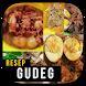 Resep Gudeg Istimewa by Resep Indo45