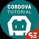 Learn Cordova