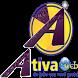 RÁDIO WEB ATIVA by M.S apps