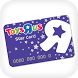 Toys R Us HK Star Card by Toys R Us Hong Kong