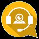 Video Calling by UMRSAMA