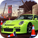 3D Car Driver Parking Game by FingerTouch Games