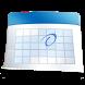 Calendar Notes by FlyJam