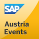 SAP Austria Events by SAP MEE