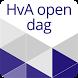 HvA open dag by Hogeschool van Amsterdam