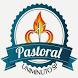 Pastoral UNIMINUTO SP