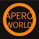 Aperoworld