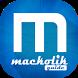 Mackolik için yeni bir rehber by tdr developer
