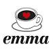 emma24 Lieferservice