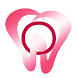 Oral Health Specialist by Local Business Apps Pty Ltd