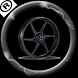 Best Rims Motorcycles by QQapps