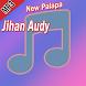 Lagu Dangdut Jihan Audy New Palapa MP3 by gitadroid