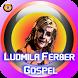 Ludmila Ferber Musicas Gospel by Devfaiz