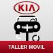 Taller Móvil KIA Ecuador by BITMINDS CONSULTORS SAC