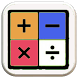 the best Scientific Calculator pro