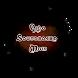 .::Cigo Soundboard Moin::. by .::RedDragonElite::.