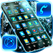 Launcher New Version 3D 2017 by New Launchers 2017