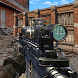 Commando Action Counter Strike by GamEntertainment