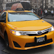 Taxi Crazy by Games Link Studio