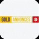 Gold Annonces Tunisie -1er moteur annonces Tunisie by Ste Mosaiqueweb
