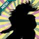 Trivia Quiz for Hannah Montana by KidsZonia