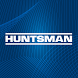 Huntsman – Composite resins by Huntsman Advanced Materials GmbH Switzerland
