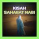 Kisah Sahabat Nabi by BookDev