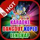 Karaoke Dangdut Koplo Lengkap by Lucky APP