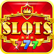 Slots Adventure: Monte Carlo by mauigo