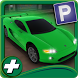 Test Drive School Parking 3D by MobilePlus