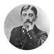 Proust Quiz by Artiom FEDOROV