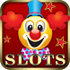 Circus Carnival Magic Slots by Yellow Stones Studio