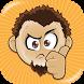 معلم - لعبة ذكاء و تحدي by Romman Smart Applications LLC