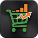 SellerMobile for Amazon Seller by SellerMobile Services