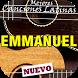Emmanuel la chica de humo tú y yo canciones musica