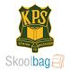 Kingswood Public School by Skoolbag