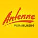 ANTENNE VORARLBERG by ANTENNE VORARLBERG