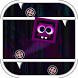 Square Climb by 141 Games
